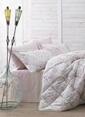 Marie Claire Çift Kişilik Uyku Seti Renkli